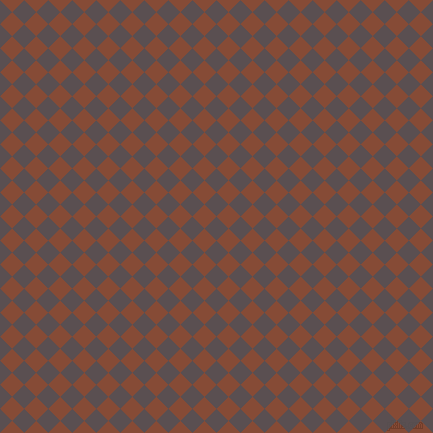 45/135 degree angle diagonal checkered chequered squares checker pattern checkers background, 17 pixel square size, , Don Juan and Paarl checkers chequered checkered squares seamless tileable