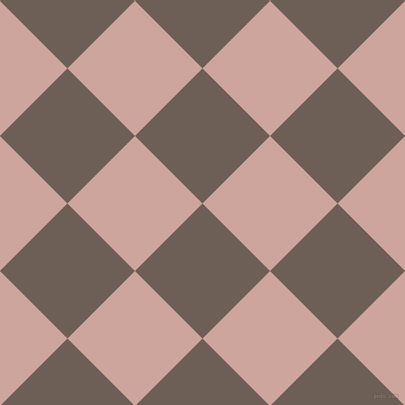 45/135 degree angle diagonal checkered chequered squares checker pattern checkers background, 137 pixel square size, , Dorado and Eunry checkers chequered checkered squares seamless tileable