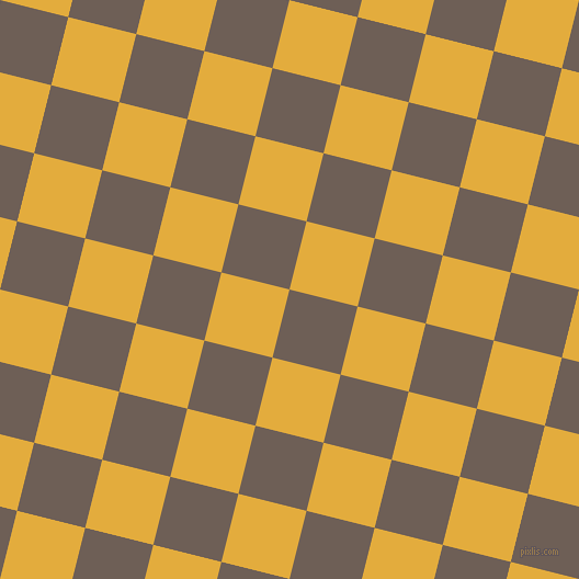 76/166 degree angle diagonal checkered chequered squares checker pattern checkers background, 64 pixel squares size, , Dorado and Tulip Tree checkers chequered checkered squares seamless tileable