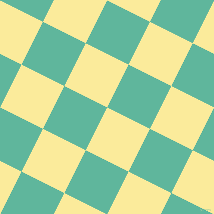 63/153 degree angle diagonal checkered chequered squares checker pattern checkers background, 159 pixel squares size, , Drover and Keppel checkers chequered checkered squares seamless tileable