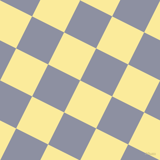 63/153 degree angle diagonal checkered chequered squares checker pattern checkers background, 117 pixel square size, , Drover and Manatee checkers chequered checkered squares seamless tileable