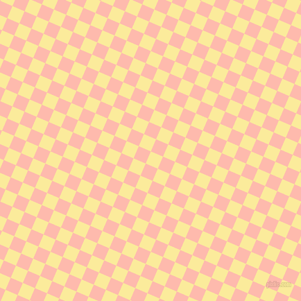 67/157 degree angle diagonal checkered chequered squares checker pattern checkers background, 19 pixel squares size, Drover and Melon checkers chequered checkered squares seamless tileable