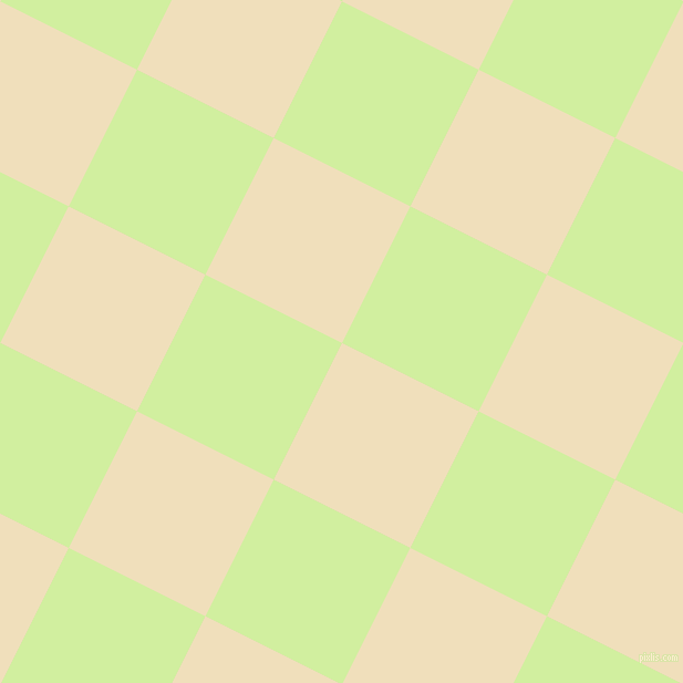 63/153 degree angle diagonal checkered chequered squares checker pattern checkers background, 138 pixel square size, , Dutch White and Reef checkers chequered checkered squares seamless tileable