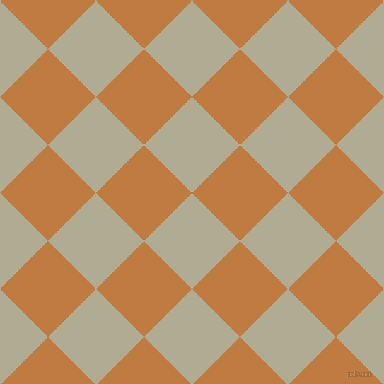 45/135 degree angle diagonal checkered chequered squares checker pattern checkers background, 96 pixel squares size, , Eagle and Brandy Punch checkers chequered checkered squares seamless tileable