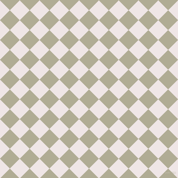 45/135 degree angle diagonal checkered chequered squares checker pattern checkers background, 47 pixel squares size, , Eagle and Whisper checkers chequered checkered squares seamless tileable