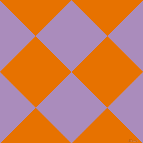 wallpaper pink and grey