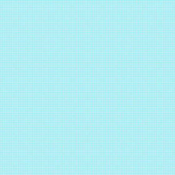45/135 degree angle diagonal checkered chequered squares checker pattern checkers background, 4 pixel squares size, , Electric Blue and White Lilac checkers chequered checkered squares seamless tileable