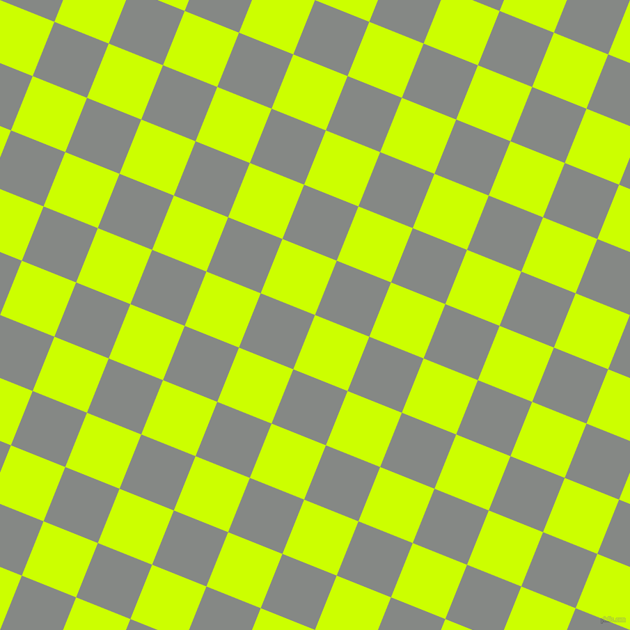68/158 degree angle diagonal checkered chequered squares checker pattern checkers background, 84 pixel squares size, , Electric Lime and Stack checkers chequered checkered squares seamless tileable