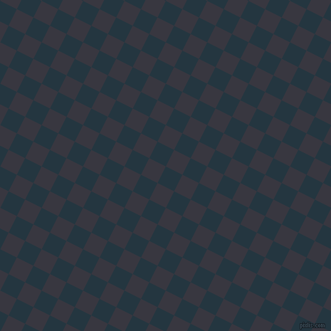 63/153 degree angle diagonal checkered chequered squares checker pattern checkers background, 26 pixel square size, , Elephant and Black Marlin checkers chequered checkered squares seamless tileable