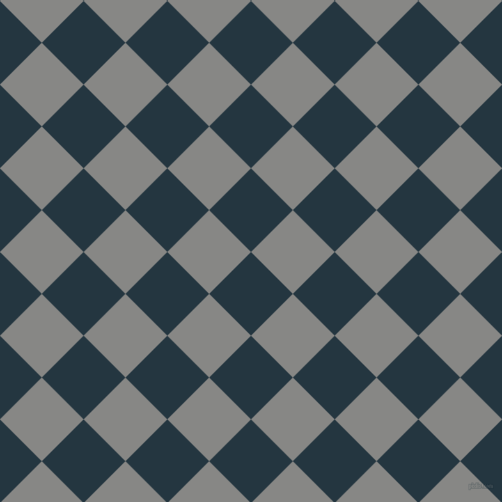 grey and blue wallpaper