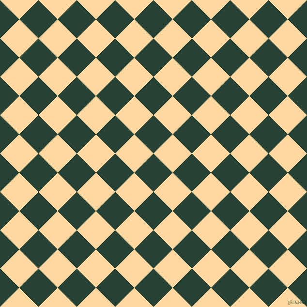 45/135 degree angle diagonal checkered chequered squares checker pattern checkers background, 56 pixel squares size, , English Holly and Frangipani checkers chequered checkered squares seamless tileable