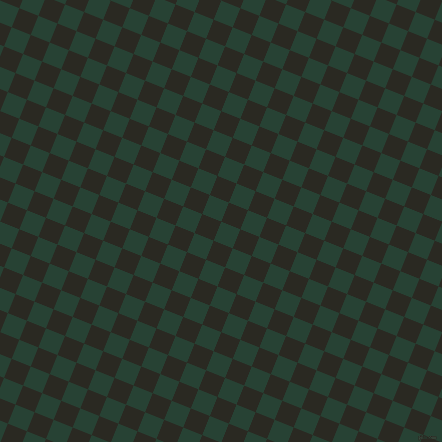 68/158 degree angle diagonal checkered chequered squares checker pattern checkers background, 41 pixel squares size, , English Holly and Maire checkers chequered checkered squares seamless tileable