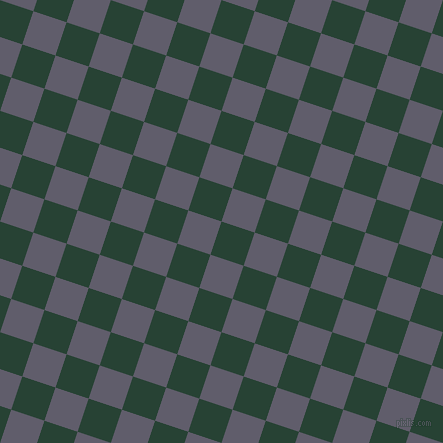 72/162 degree angle diagonal checkered chequered squares checker pattern checkers background, 35 pixel square size, , English Holly and Smoky checkers chequered checkered squares seamless tileable
