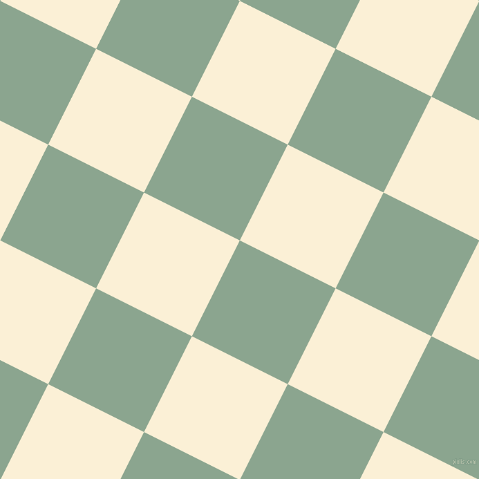 63/153 degree angle diagonal checkered chequered squares checker pattern checkers background, 155 pixel square size, Envy and Half Dutch White checkers chequered checkered squares seamless tileable
