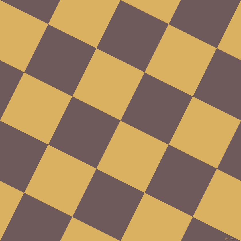 63/153 degree angle diagonal checkered chequered squares checker pattern checkers background, 188 pixel squares size, , Equator and Falcon checkers chequered checkered squares seamless tileable