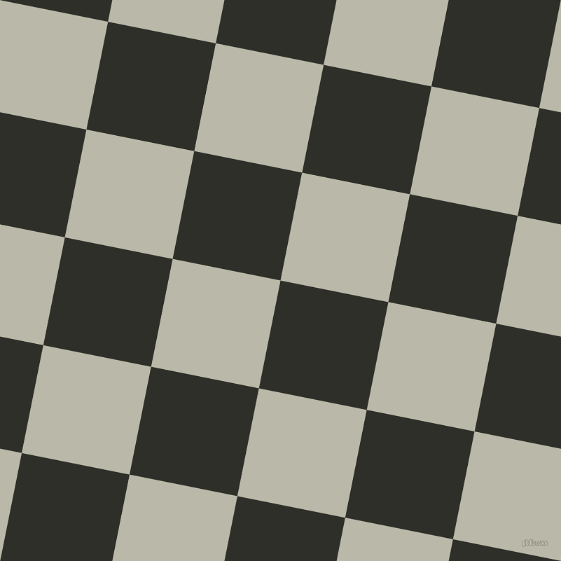 79/169 degree angle diagonal checkered chequered squares checker pattern checkers background, 157 pixel squares size, , Eternity and Mist Grey checkers chequered checkered squares seamless tileable