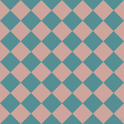 45/135 degree angle diagonal checkered chequered squares checker pattern checkers background, 51 pixel square size, , Eunry and Half Baked checkers chequered checkered squares seamless tileable