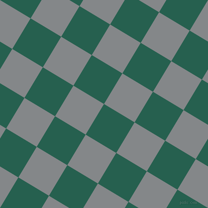 59/149 degree angle diagonal checkered chequered squares checker pattern checkers background, 71 pixel squares size, , Evening Sea and Aluminium checkers chequered checkered squares seamless tileable