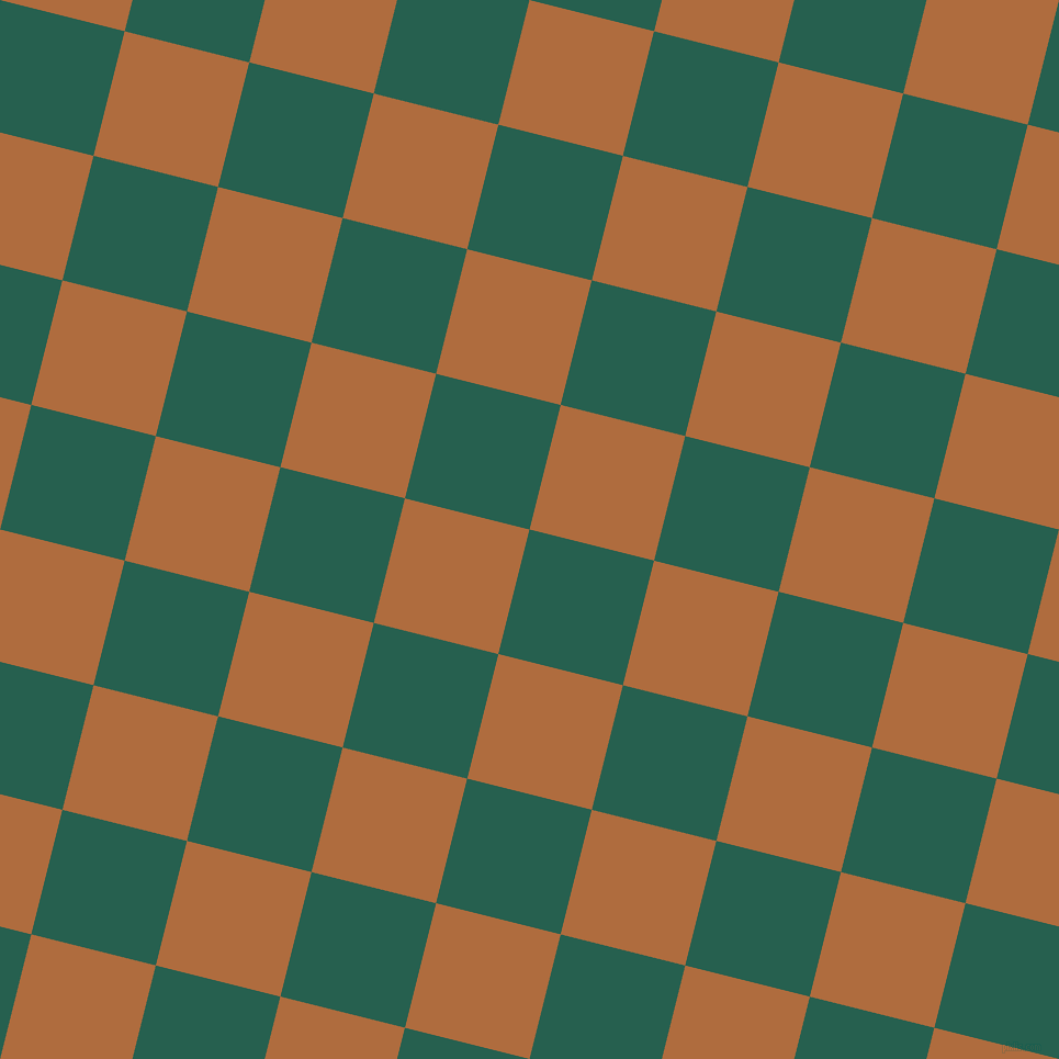76/166 degree angle diagonal checkered chequered squares checker pattern checkers background, 117 pixel square size, , Evening Sea and Bourbon checkers chequered checkered squares seamless tileable