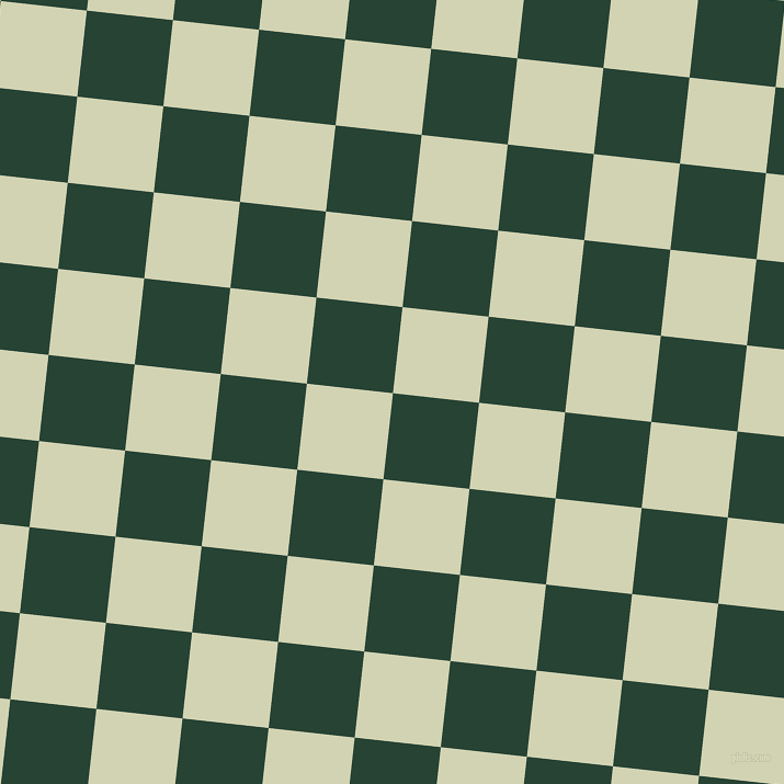 84/174 degree angle diagonal checkered chequered squares checker pattern checkers background, 79 pixel square size, , Everglade and Orinoco checkers chequered checkered squares seamless tileable