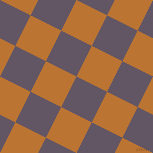 63/153 degree angle diagonal checkered chequered squares checker pattern checkers background, 112 pixel square size, , Fedora and Meteor checkers chequered checkered squares seamless tileable