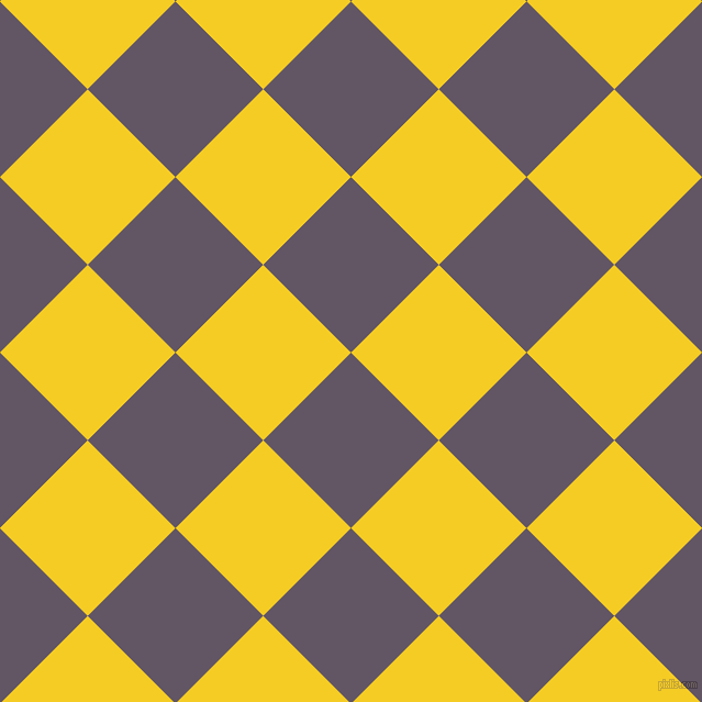 45/135 degree angle diagonal checkered chequered squares checker pattern checkers background, 113 pixel square size, , Fedora and Turbo checkers chequered checkered squares seamless tileable