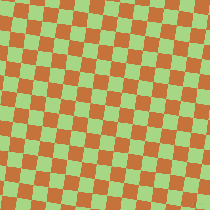 82/172 degree angle diagonal checkered chequered squares checker pattern checkers background, 51 pixel square size, , Feijoa and Zest checkers chequered checkered squares seamless tileable