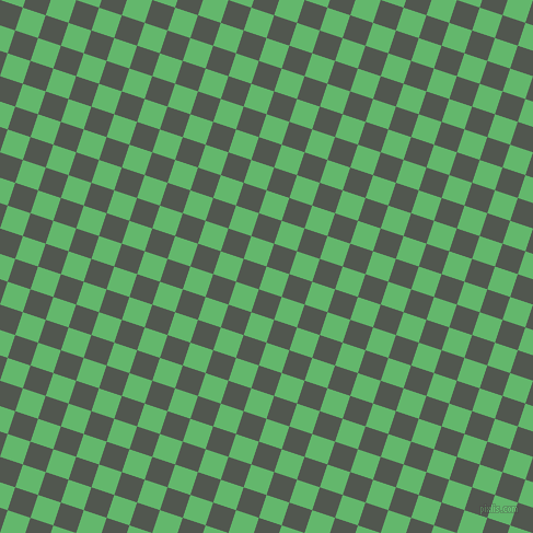 72/162 degree angle diagonal checkered chequered squares checker pattern checkers background, 22 pixel square size, , Fern and Battleship Grey checkers chequered checkered squares seamless tileable
