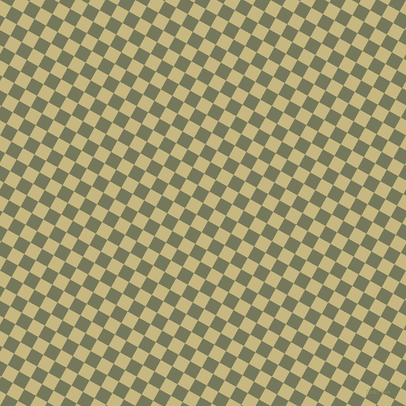 61/151 degree angle diagonal checkered chequered squares checker pattern checkers background, 19 pixel square size, , Finch and Yuma checkers chequered checkered squares seamless tileable