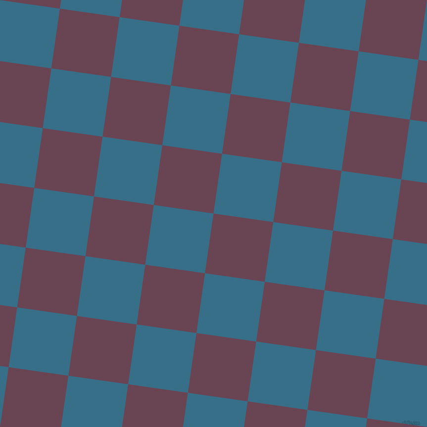 82/172 degree angle diagonal checkered chequered squares checker pattern checkers background, 122 pixel square size, Finn and Astral checkers chequered checkered squares seamless tileable