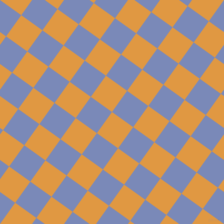 White checkers chequered checkered squares seamless tileable abstract