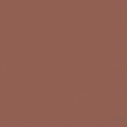68/158 degree angle diagonal checkered chequered squares checker pattern checkers background, 3 pixel squares size, , Flame Pea and Storm Dust checkers chequered checkered squares seamless tileable