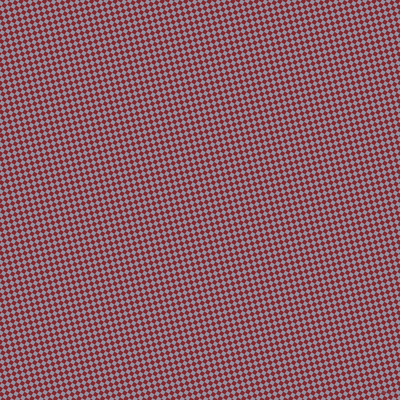 59/149 degree angle diagonal checkered chequered squares checker pattern checkers background, 8 pixel square size, , Flame Red and Grey Suit checkers chequered checkered squares seamless tileable