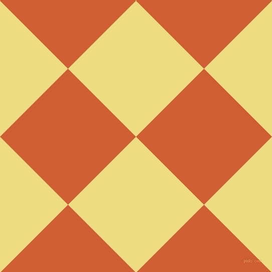 45/135 degree angle diagonal checkered chequered squares checker pattern checkers background, 192 pixel squares size, , Flax and Chilean Fire checkers chequered checkered squares seamless tileable