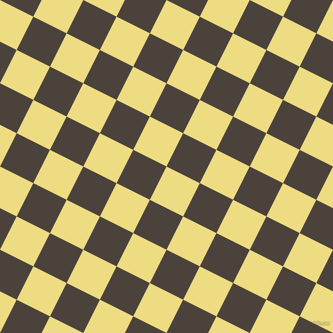 63/153 degree angle diagonal checkered chequered squares checker pattern checkers background, 73 pixel square size, , Flax and Space Shuttle checkers chequered checkered squares seamless tileable