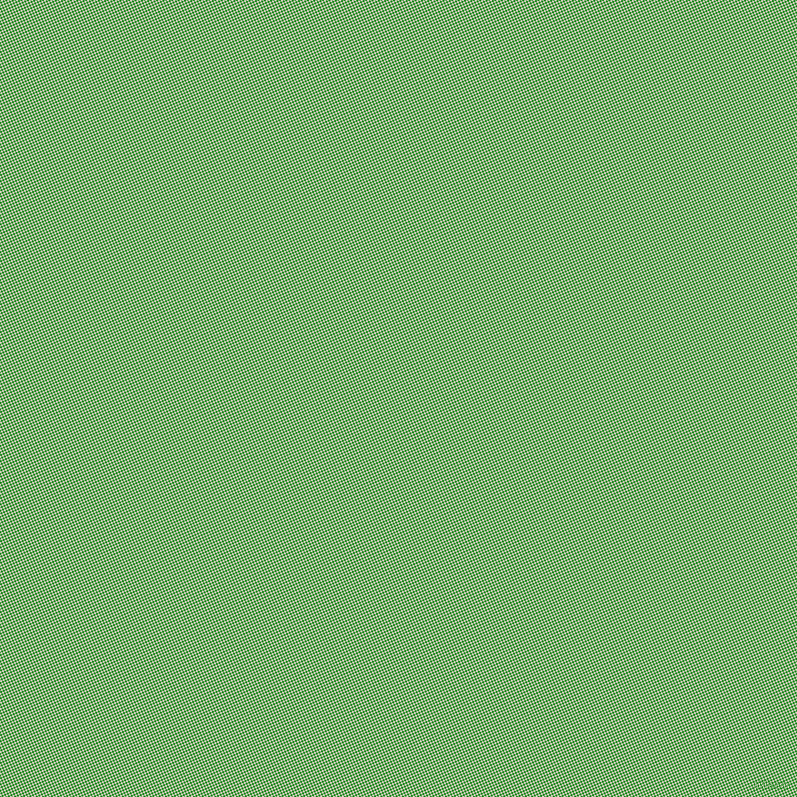 68/158 degree angle diagonal checkered chequered squares checker pattern checkers background, 2 pixel squares size, , Forest Green and Moon Mist checkers chequered checkered squares seamless tileable