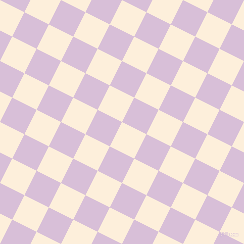 63/153 degree angle diagonal checkered chequered squares checker pattern checkers background, 54 pixel squares size, , Forget Me Not and Thistle checkers chequered checkered squares seamless tileable