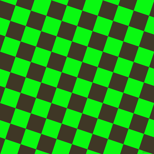 72/162 degree angle diagonal checkered chequered squares checker pattern checkers background, 56 pixel squares size, , Free Speech Green and Birch checkers chequered checkered squares seamless tileable