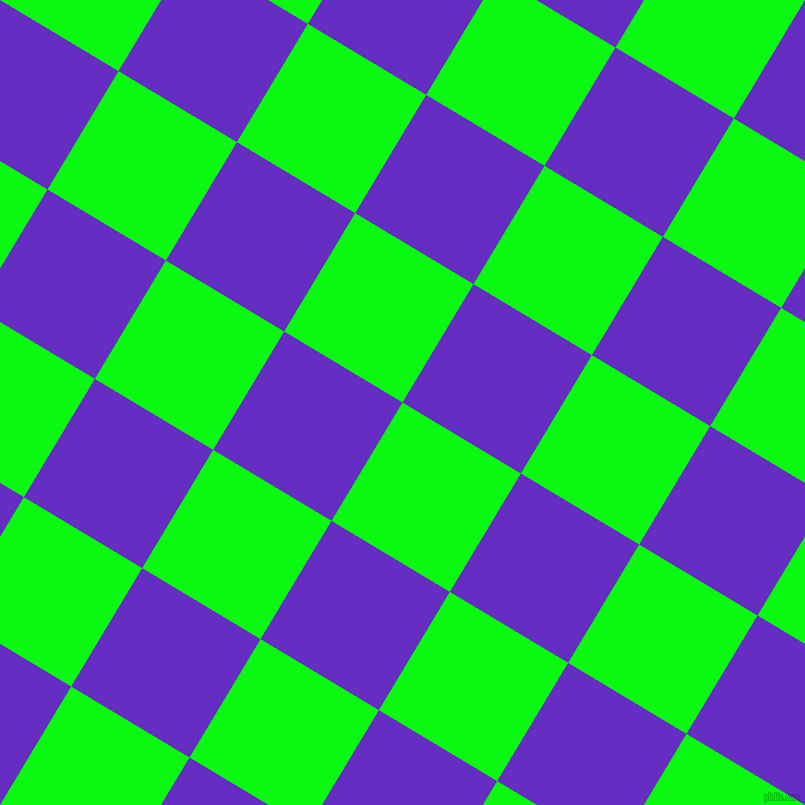 free speech green and purple heart checkers chequered checkered squares seamless tileable 236men. Black Bedroom Furniture Sets. Home Design Ideas