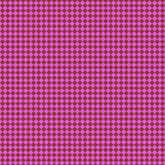 Savage V01 0920 Infinity Vinyl Background further Black And White Chevron Clipart further Background Image Checkers Chequered Checkered Squares Seamless Tileable Snow Flurry Cape Cod 2365jz as well SC091 Dark Matte 123430110 moreover Background Image Checkers Chequered Checkered Squares Seamless Tileable Pink Swan Mint Cream 236gpj. on grey pattern wallpaper