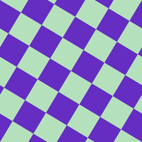 59/149 degree angle diagonal checkered chequered squares checker pattern checkers background, 95 pixel squares size, , Fringy Flower and Purple Heart checkers chequered checkered squares seamless tileable