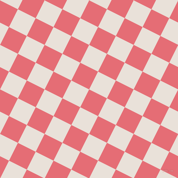 63/153 degree angle diagonal checkered chequered squares checker pattern checkers background, 66 pixel square size, , Froly and Spring Wood checkers chequered checkered squares seamless tileable