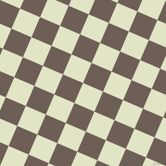 67/157 degree angle diagonal checkered chequered squares checker pattern checkers background, 89 pixel square size, , Frost and Dorado checkers chequered checkered squares seamless tileable