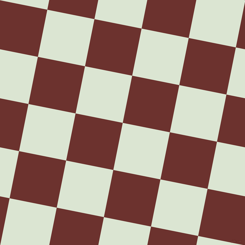 79/169 degree angle diagonal checkered chequered squares checker pattern checkers background, 166 pixel square size, , Frostee and Kenyan Copper checkers chequered checkered squares seamless tileable