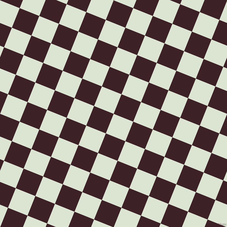 68/158 degree angle diagonal checkered chequered squares checker pattern checkers background, 82 pixel square size, , Frostee and Temptress checkers chequered checkered squares seamless tileable
