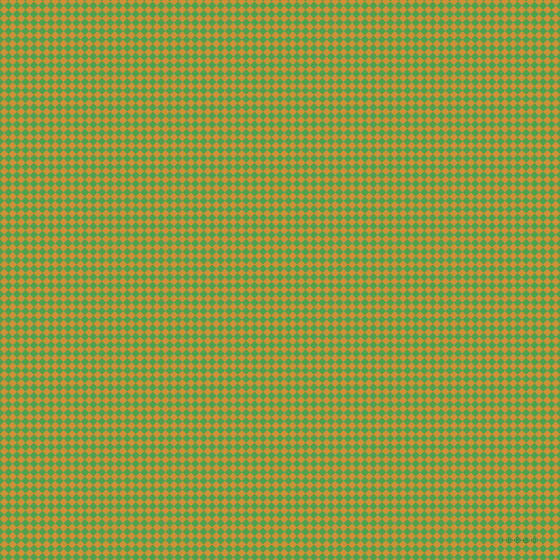 45/135 degree angle diagonal checkered chequered squares checker pattern checkers background, 6 pixel square size, , Fruit Salad and Fuel Yellow checkers chequered checkered squares seamless tileable
