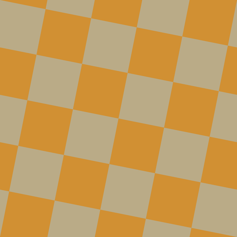 79/169 degree angle diagonal checkered chequered squares checker pattern checkers background, 151 pixel square size, , Fuel Yellow and Pavlova checkers chequered checkered squares seamless tileable