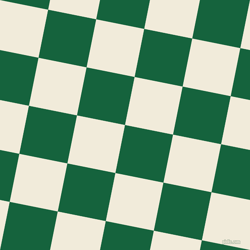 79/169 degree angle diagonal checkered chequered squares checker pattern checkers background, 97 pixel squares size, , Fun Green and Buttery White checkers chequered checkered squares seamless tileable