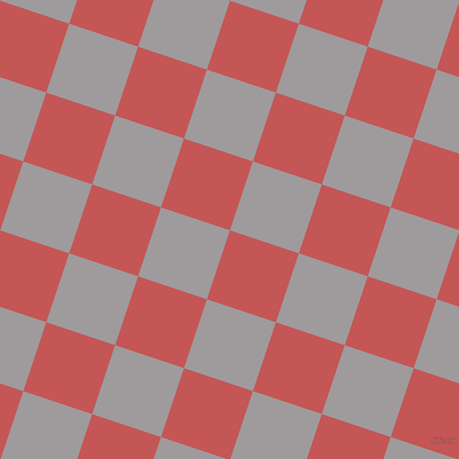 72/162 degree angle diagonal checkered chequered squares checker pattern checkers background, 106 pixel square size, , Fuzzy Wuzzy Brown and Shady Lady checkers chequered checkered squares seamless tileable