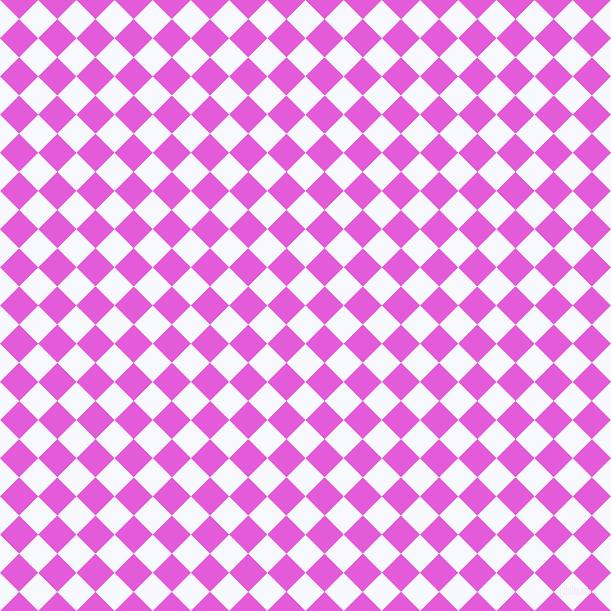 Image Result For Pink Wallpaper